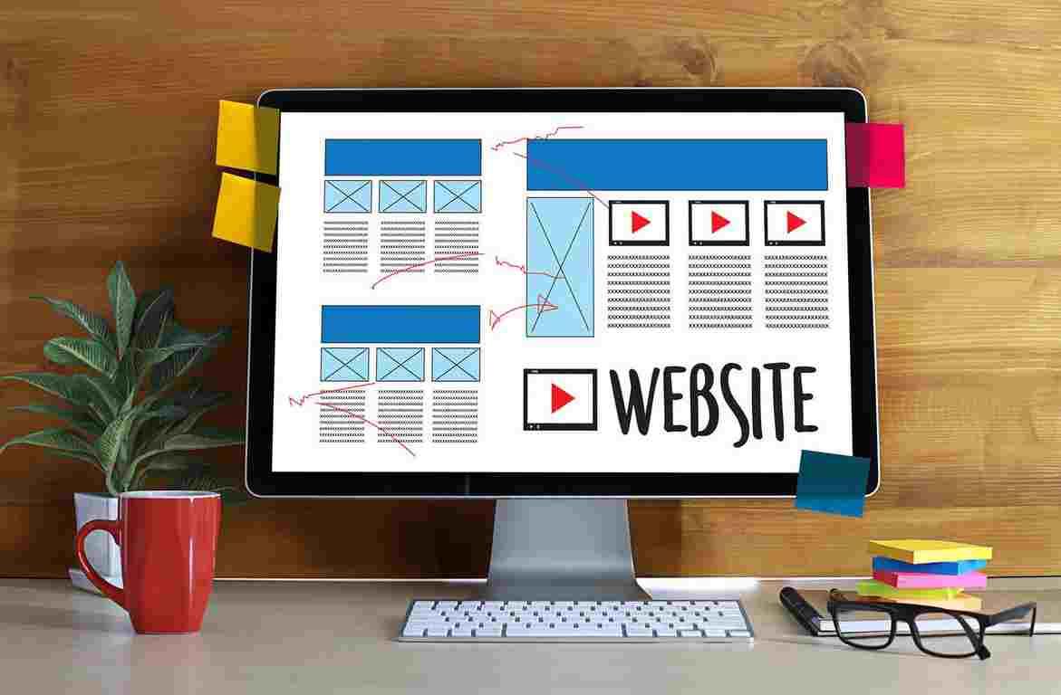 nra cet official website
